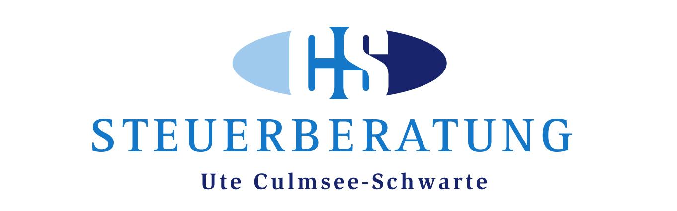 CS-Steuerberatung · Ute Culmsee-Schwarte · Emsdetten